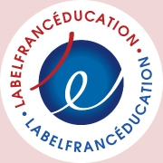 Labelfrance